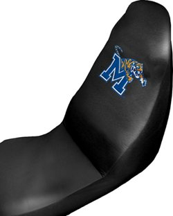 The Northwest Company University of Memphis Car Seat Cover