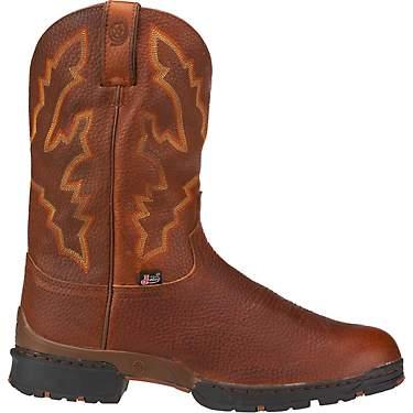 d45bbffe0cc Men's Cowboy Boots | Men's Western Boots | Academy