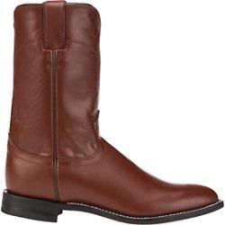 Men's Roper Boots