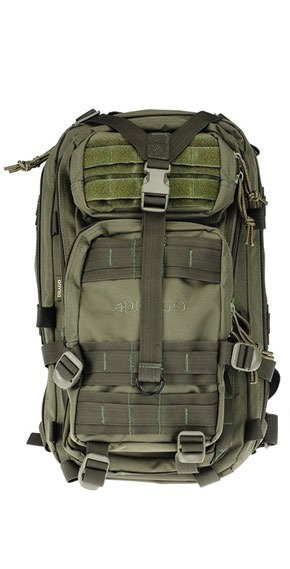 483125e1ed Display product reviews for Drago Gear Tracker Backpack
