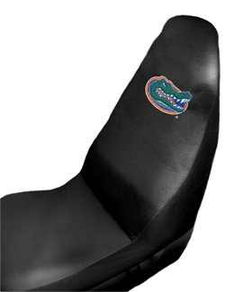 The Northwest Company University of Florida Car Seat Cover