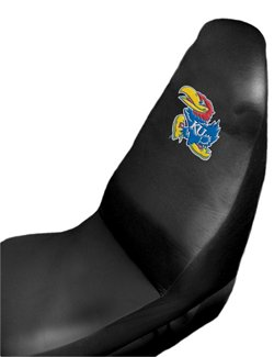The Northwest Company University of Kansas Car Seat Cover