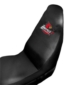 The Northwest Company University of Louisville Car Seat Cover