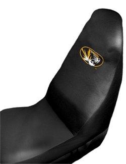 The Northwest Company University of Missouri Car Seat Cover