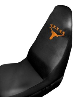 The Northwest Company University of Texas Car Seat Cover