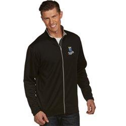 Men's Kansas City Royals Leader Jacket