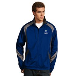 Antigua Men's Kansas City Royals Tempest Jacket