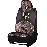 Bone Collector Low-Back 2.0 Seat Cover