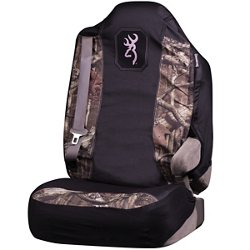 Browning Mossy Oak Infinity® Universal Seat Cover