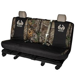 Xtra® FS Bench Seat Cover