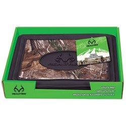 Realtree Xtra® Utility Floor Mat