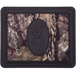 Mossy Oak Break-Up® COUNTRY Utility Floor Mat