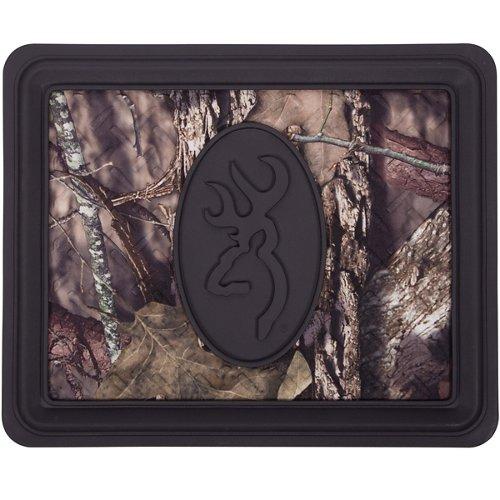 Browning Mossy Oak Break-Up® COUNTRY Utility Floor Mat