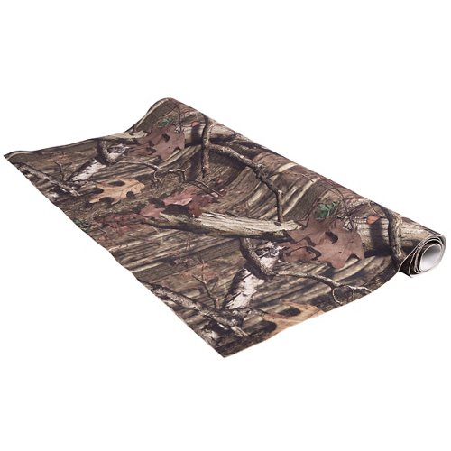 Mossy Oak Infinity® Carpet Floor Mat