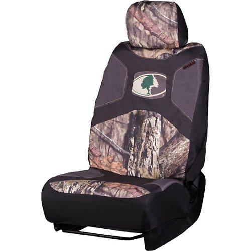 Mossy Oak Low-Back 2.0 Seat Cover