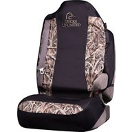 Automotive Seat Covers Car Seat Covers Custom Seat