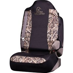 Automotive Seat Covers Car Seat Covers Custom Seat Covers Academy