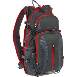 Adults' 100 oz Hydration Pack