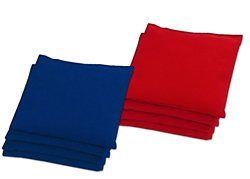 BAGGO® 9.5 oz. Official Replacement Beanbags 8-Pack