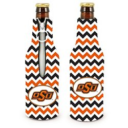 Kolder Oklahoma State University Chevron Bottle Suit