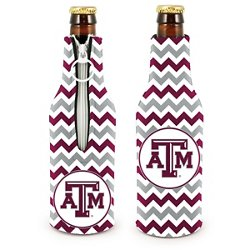 Kolder Texas A&M University Chevron Bottle Suit