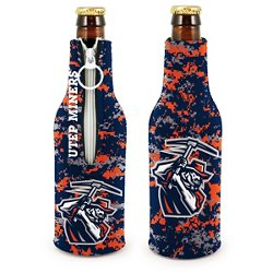 Kolder University of Texas at El Paso Digi Camo Bottle Suit