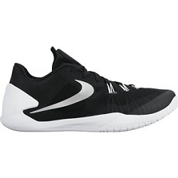 Men's Hyperchase TB Basketball Shoes