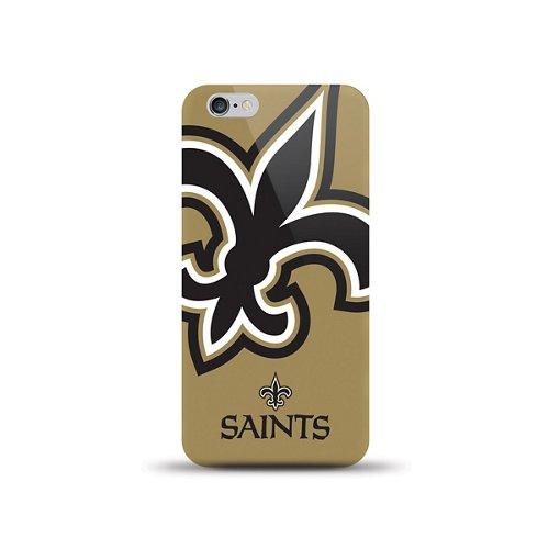 Mizco New Orleans Saints Big Logo iPhone® 6 Case