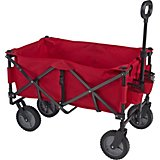 Wagons Utility Carts Utility Wagon Folding Wagons Carts Academy