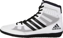 adidas Men's Mat Wizard David Taylor Wrestling Shoes