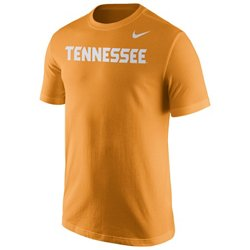 Nike™ Men's University of Tennessee Wordmark T-shirt