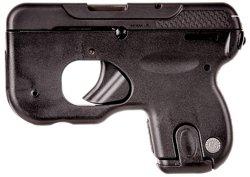 Taurus Curve .380 ACP Pistol