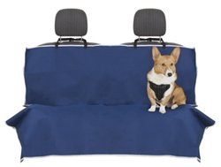 Petmate Bench Cover