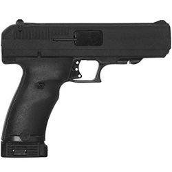 Hi-Point Firearms .40 S&W Pistol
