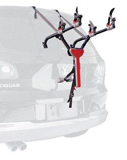 Allen Sports Compact 2-Bike Rack