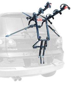 Premier 3-Bike Trunk Rack