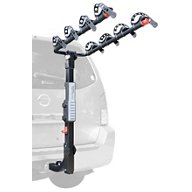 Allen Sports Premier 4-Bike Hitch Rack