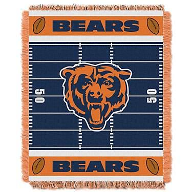 343a44e0 Chicago Bears | Academy
