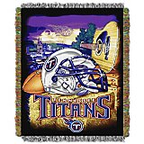 Tennessee Titans Academy
