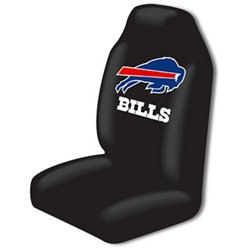 The Northwest Company Buffalo Bills Car Seat Cover