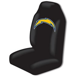 The Northwest Company San Diego Chargers Car Seat Cover