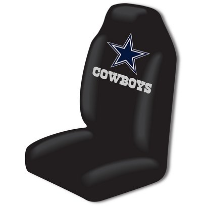 The Northwest Company Dallas Cowboys Car Seat Cover