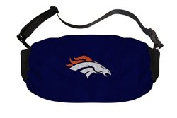 The Northwest Company Adults' Denver Broncos Hand Warmer