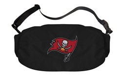 The Northwest Company Adults' Tampa Bay Buccaneers Hand Warmer