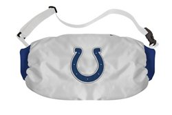 The Northwest Company Adults' Indianapolis Colts Hand Warmer