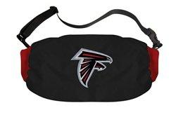 The Northwest Company Adults' Atlanta Falcons Hand Warmer