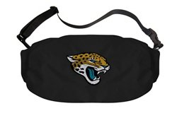 The Northwest Company Adults' Jacksonville Jaguars Hand Warmer
