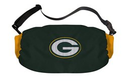 The Northwest Company Adults' Green Bay Packers Hand Warmer