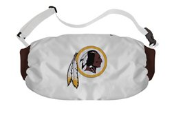 The Northwest Company Adults' Washington Redskins Hand Warmer