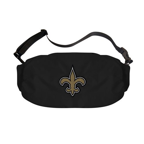 The Northwest Company Adults' New Orleans Saints Hand Warmer